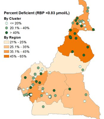 Map of VA deficiency in Cameroon.png